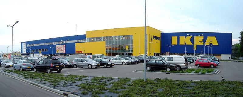 Ikea Duiven öffnungszeiten : openingstijden ikea biograaf 2 in duiven ~ Watch28wear.com Haus und Dekorationen