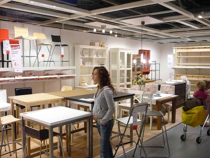 openingstijden ikea het plein 100 in hengelo overijssel. Black Bedroom Furniture Sets. Home Design Ideas