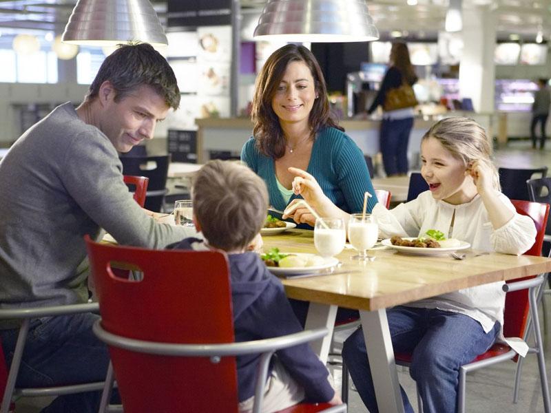 Ikea Koopzondag Openingstijden : Openingstijden ikea euroweg in amersfoort