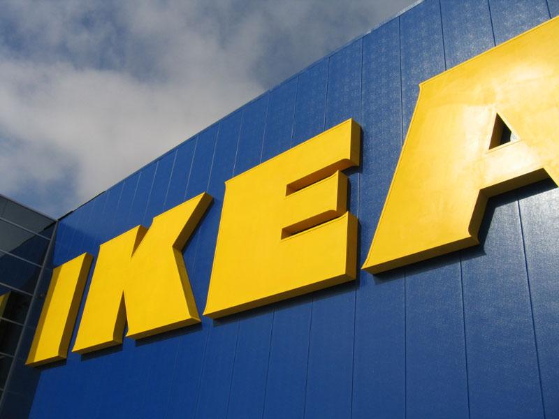 Openingstijden Ikea Het Plein 100 In Hengelo Overijssel