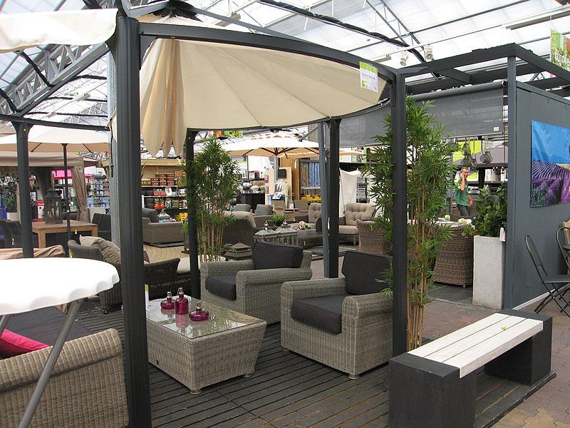 Openingstijden intratuin lijnbaan 23 in winschoten for Intratuin tuinstoelen