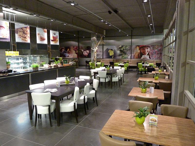 Openingstijden Intratuin Beverweerdlaan 1 in Arnhem