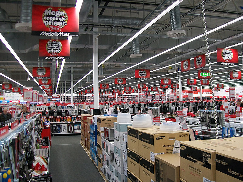 openingstijden mediamarkt leeuwarden de centrale 12 in leeuwarden. Black Bedroom Furniture Sets. Home Design Ideas