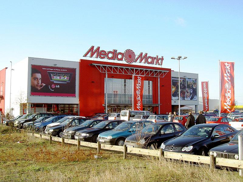 Openingstijden Mediamarkt Zoetermeer Burgemeester Van Leeuwenpassage