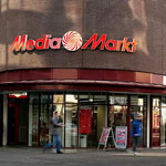 Openingstijden Mediamarkt Leeuwarden De Centrale 12 In Leeuwarden